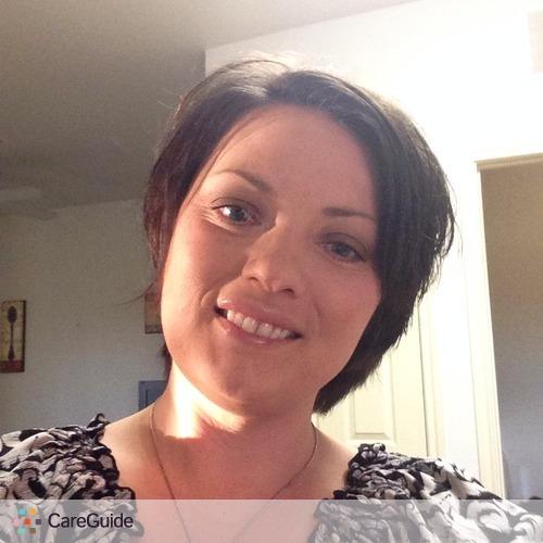 Child Care Provider Helen L's Profile Picture