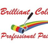 Brilliant Colours Professional Painters