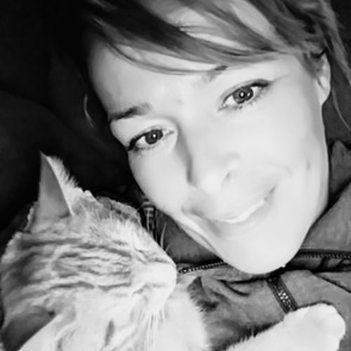 Pet Care Provider Antonija Mijatovic's Profile Picture
