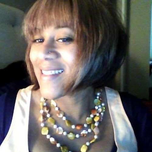 House Sitter Provider Angela Cross's Profile Picture