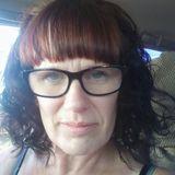 Brenda R