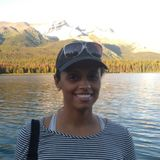 Hello, My name is Juliana. I am searching for a home caregiver placement in Calgary, Alberta.