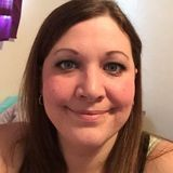Nanny, Pet Care, Swimming Supervision, Homework Supervision in Westlock
