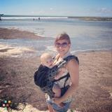 Babysitter, Nanny in Port Saint Lucie
