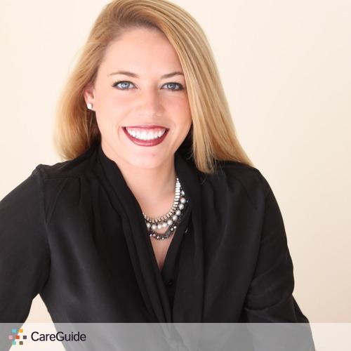 Child Care Provider Lauren F's Profile Picture