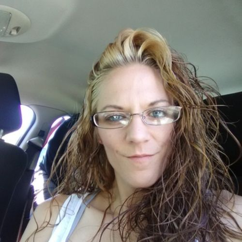 Housekeeper Provider Tabitha O's Profile Picture