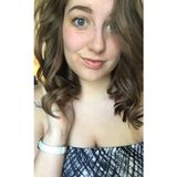 My name is Kaytland. I live in Morinville Alberta and I'm currently a student at Macewan University.