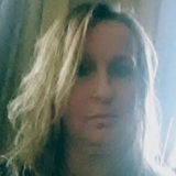 Loving Housecleaner in Palmyra,Hi my name is Evie and I am a dedicated and if you hire me your life just got easier.