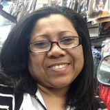 SSW (Social Service Worker )Alesandra De Souza Pires( Senior Personal Assistance).
