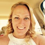 Fun loving babysitter that gets things done. Let me help make your life a little easier.