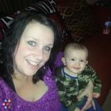 Babysitter, Daycare Provider, Nanny in Falkville