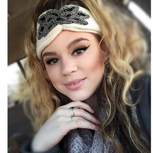 Canadian Nanny Provider Coral Dudgeon's Profile Picture