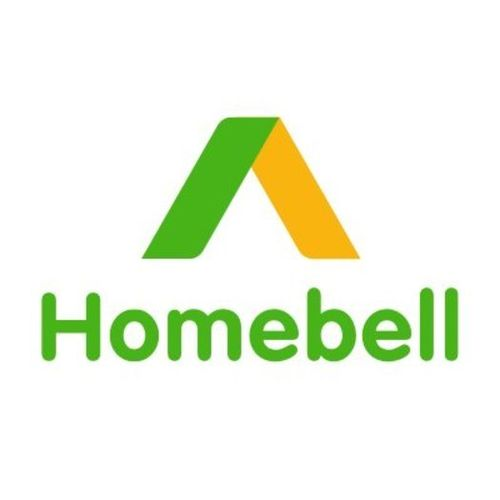 Painter Provider Homebell D's Profile Picture