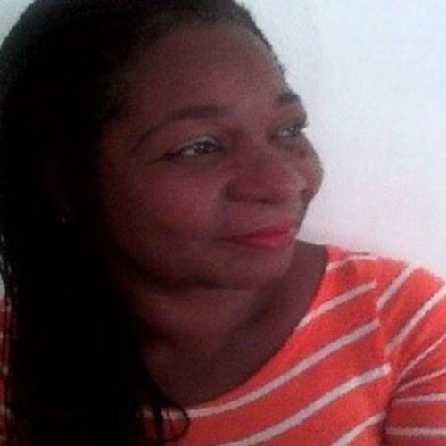 Canadian Nanny Provider Morine Shaw's Profile Picture