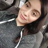 Raquel V