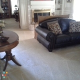 House Cleaning Company, House Sitter in Cypress