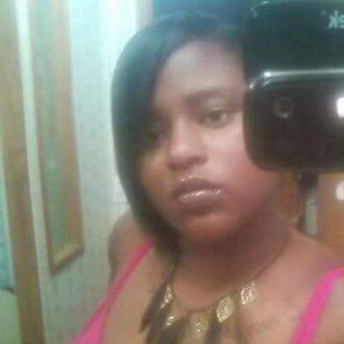 Child Care Provider Janessa Buster's Profile Picture