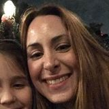 Mommy-poppins, love working with kids.