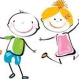 Out of School Care teacher PT 130-530pm