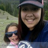 Nanny, Pet Care, Swimming Supervision, Homework Supervision in Edmonton
