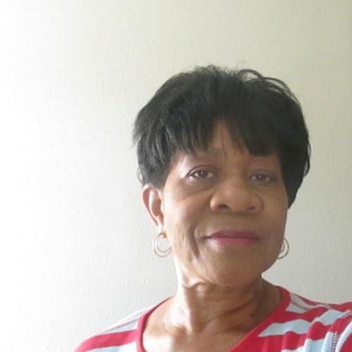 House Sitter Provider Joe Verge's Profile Picture