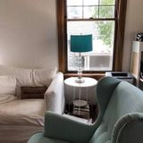 Seattle House Sitter