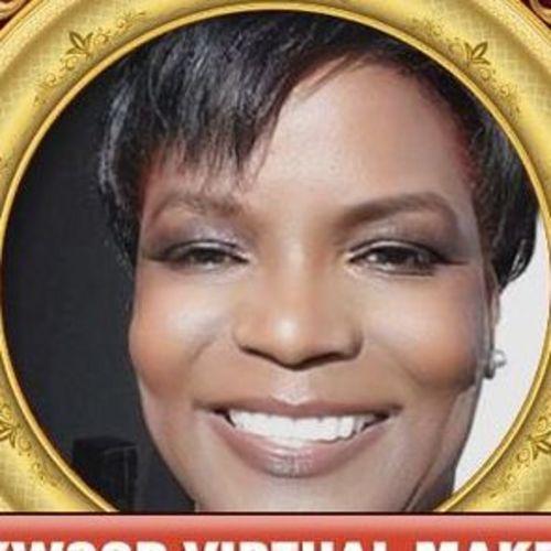 Child Care Provider Deborah X's Profile Picture