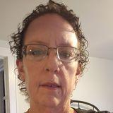 Wonderful Elder Care Provider Looking for Work