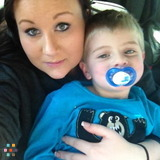 Babysitter, Daycare Provider, Nanny in Parker