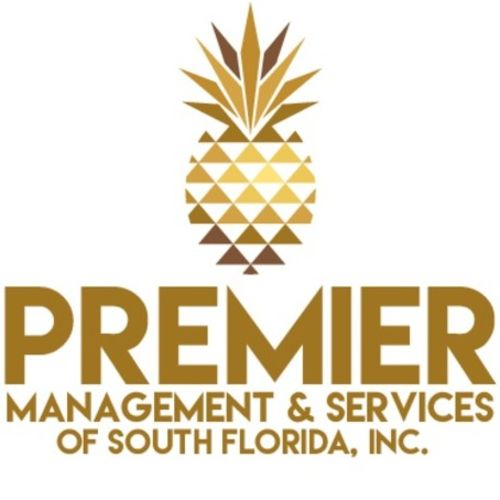 Housekeeper Provider Premier Sfl's Profile Picture