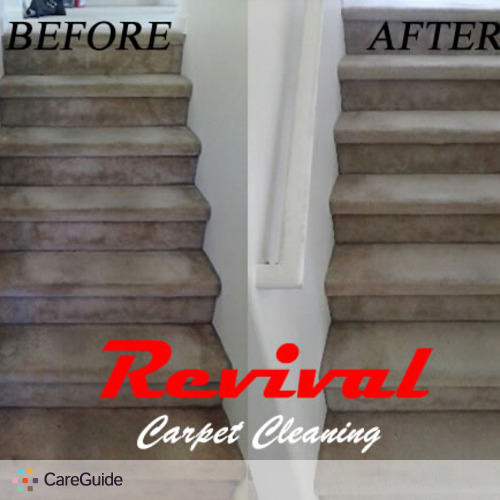 Best Carpet Cleaning at The Best Prices
