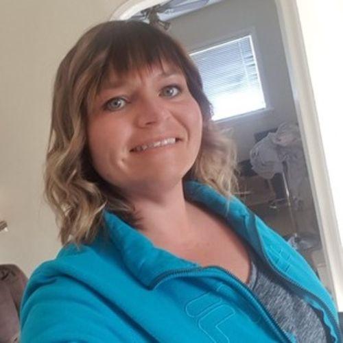 Interested In an Elder Care Provider Opportunity in Red Deer
