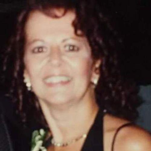 Child Care Provider Frances R's Profile Picture