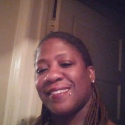 Housekeeper Provider Anganette D's Profile Picture
