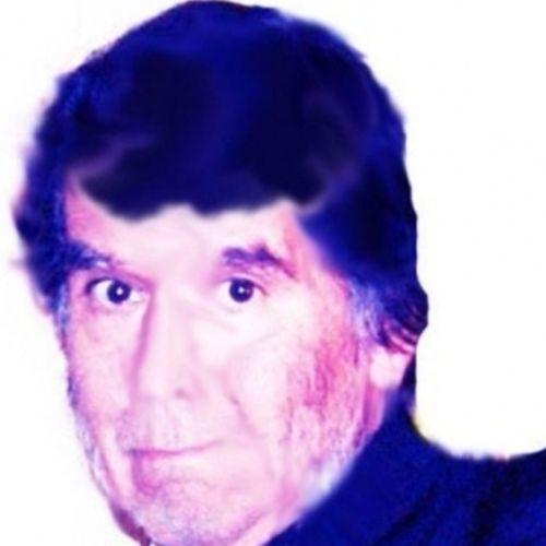 House Sitter Provider Phillip E's Profile Picture