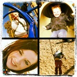 Babysitter, Daycare Provider in Colorado Springs