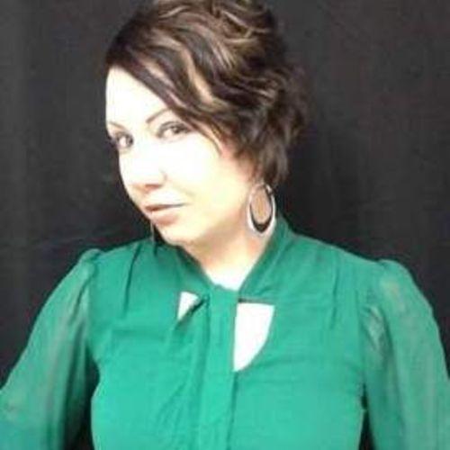 Child Care Provider Therese P's Profile Picture
