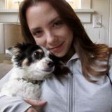 Professional and trustworthy pet sitter