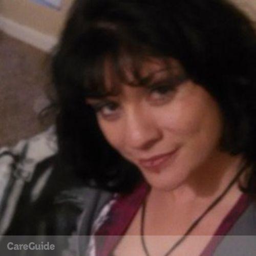 Housekeeper Provider Rebecca Baldonado Gallery Image 1