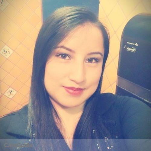Housekeeper Provider Lourdes Serrano's Profile Picture