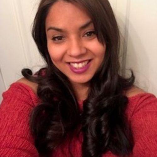 Child Care Provider Yolanda C's Profile Picture