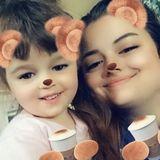 St. Louis Babysitter Seeking Work in Missouri