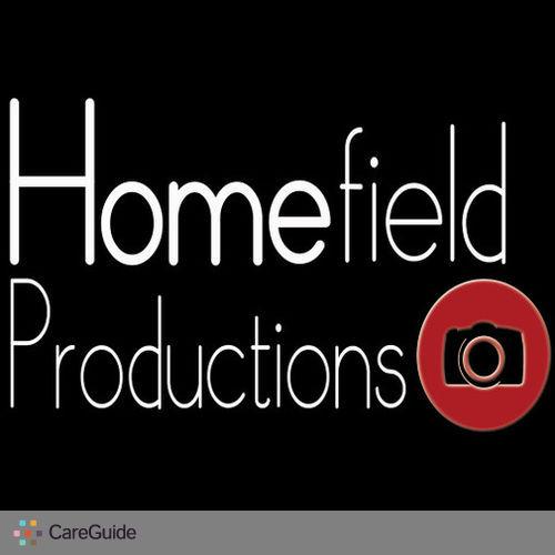 Videographer Provider Johnny B's Profile Picture