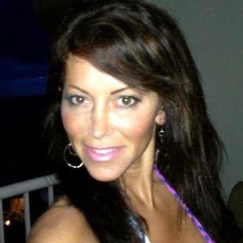 House Sitter Provider Debbie S's Profile Picture