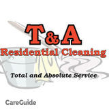 Housekeeper in Forest Lake