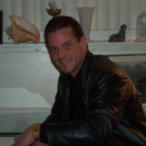 Handyman Provider Daniel Hill's Profile Picture