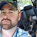 Searching for an energetic worker