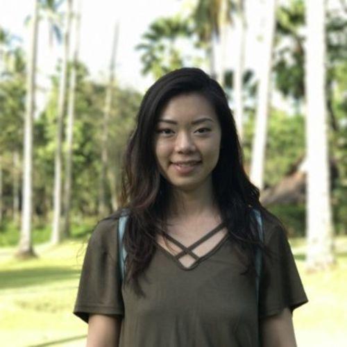 Pet Care Provider Sol Kim's Profile Picture