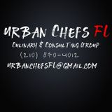 Urban Chefs FL. is the Private Chef you need