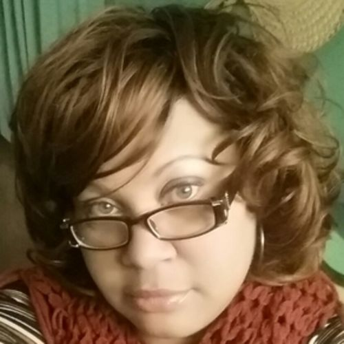 Housekeeper Provider Lyna Frazier's Profile Picture